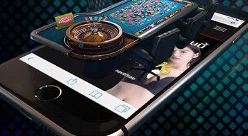 รู้กฎการเล่นบาคาร่าออนไลน์ใน ufabet on mobile